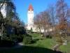Altstadt Freistadt