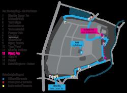 hoehenflug_stadtplan
