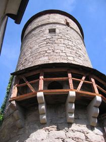 Wehrgang_am_Scheiblingturm