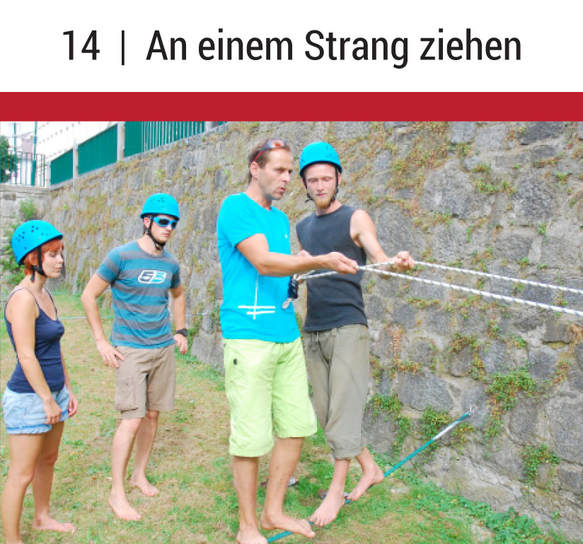 Pendel_an_einem_Strang_ziehen