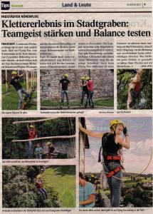 Tips_Freistadt_35.Woche2013_sm