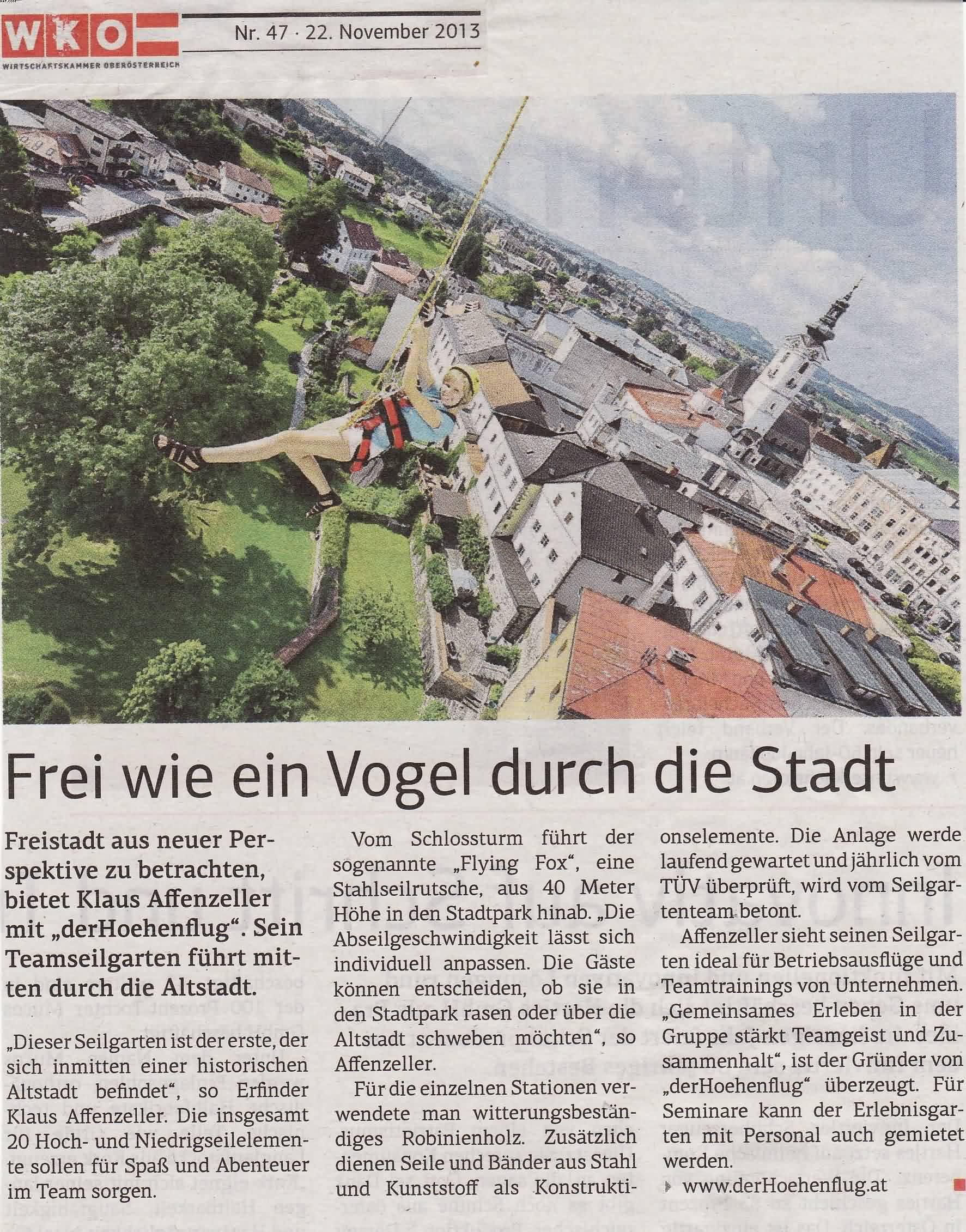 WK_Nachrichten_37.Woche2013_sm