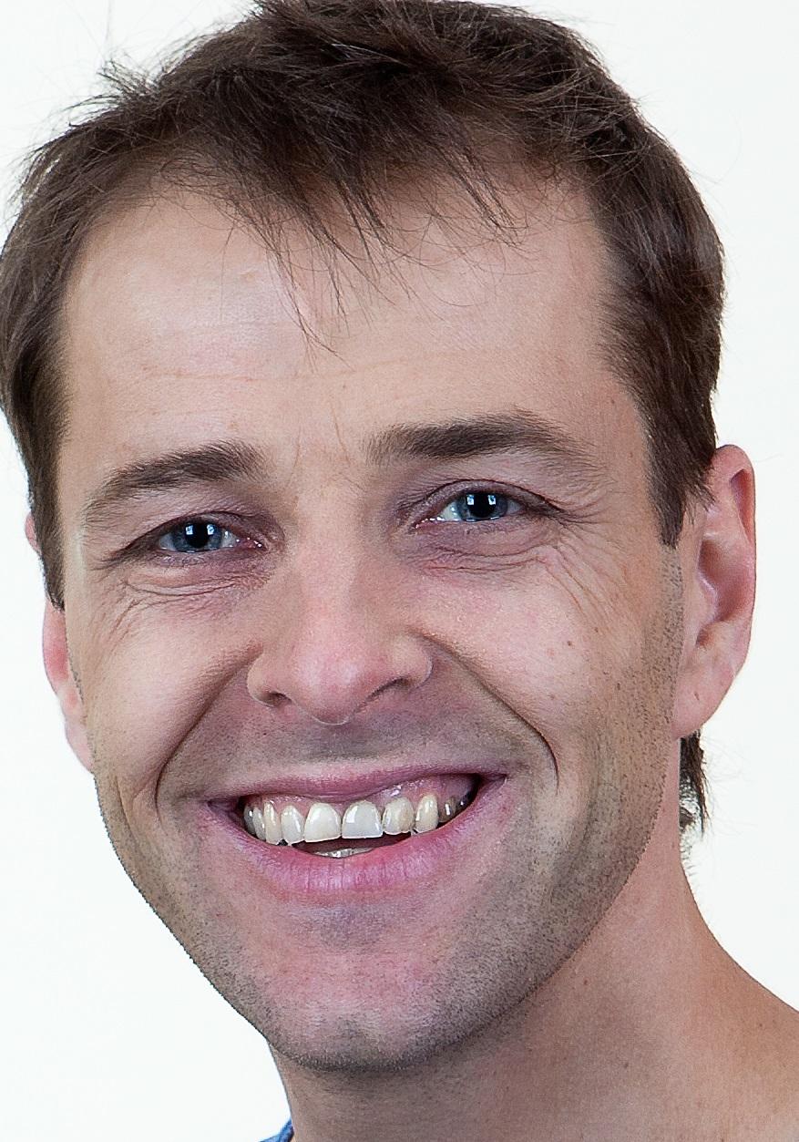 Klaus Affenzeller